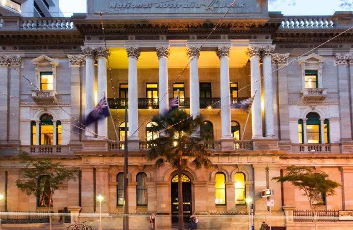 University of Queensland Buys Historic Chambers Building for $47m