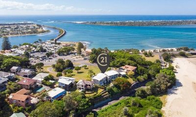 20 regional Australian locations are expected to experience a property price boom in the next three years