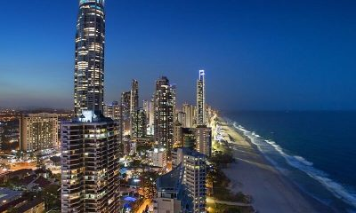 Hot tips for buyers and sellers of Gold Coast in 2020