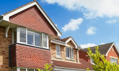 Houses continue to outperform units in Queensland