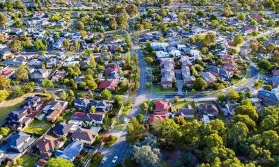 Record Jump in House Prices