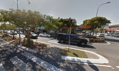 Six-storey proposal for heritage seaside suburb sparks protest