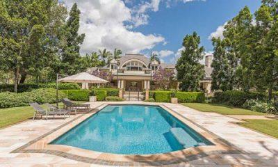 Bridgeman Downs Leafy acreage suburb for mansions, or new investor hotspot