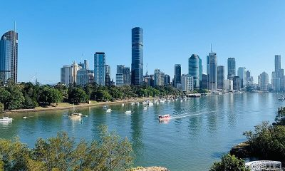 Brisbane Poised To Attract More Buyers