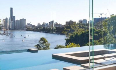 Brisbane house prices to rise over 2020-21 Forecast to soar by up to 17 per cent (1)