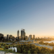 Commercial Market Update - Brisbane Fringe Cityscope February 2020 (1)