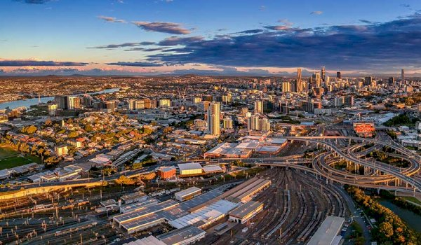 Inner-east Brisbane suburbs prime for investment in 2020