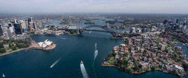 National sentiment hits a high amongst Australian property investors