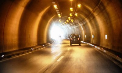 Our Tunnel Benefits Are Over! 3 Suburbs Heating Up in Brisbane