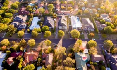 Property resale profits rise to $18.7bn