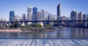 What's ahead for Brisbane's property market (1)