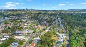 What's ahead for Brisbane's property market (14)