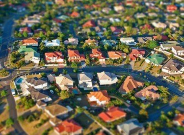 What's ahead for Brisbane's property market (20)