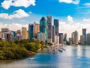 What's ahead for Brisbane's property market (37)