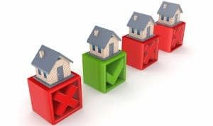 What's ahead for Brisbane's property market (4)