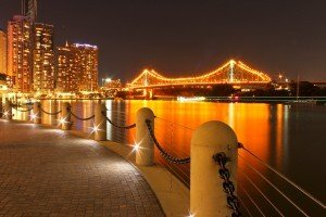 What's ahead for Brisbane's property market (6)