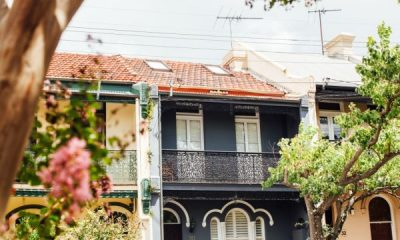 Where can first-home buyers find a home under the First Home Loan Deposit scheme cut-off
