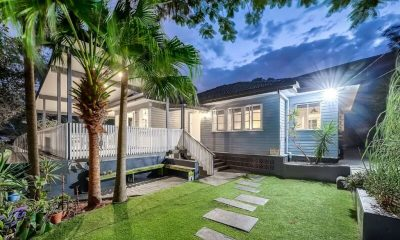 Brisbane's auction clearance rates surge as buyers regain confidence (1)