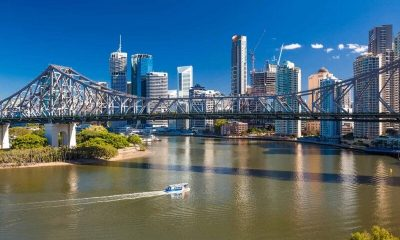 Brisbane Housing Market Update [video] March 2020 (1)