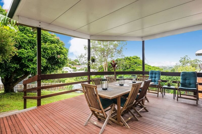Brisbane auction buyers still keen amid COVID-19 fears (3)