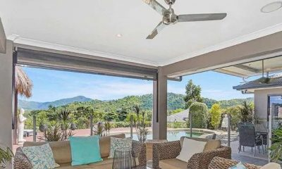 Cairns real estate Buy and sell remains strong in a pandemic (1)