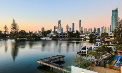 Central Gold Coast market to remain buoyant in the early 2020 HTW residential (1)