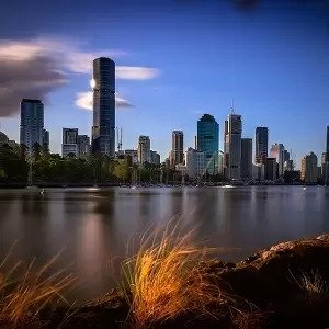 Centuria expands into Brisbane with new office