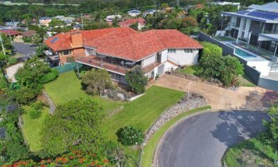 Coorparoo estate sells for $2.3 million in a single bid from one family (1)