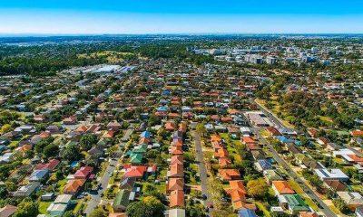 Coronavirus, Affordability May Temper House Price Growth
