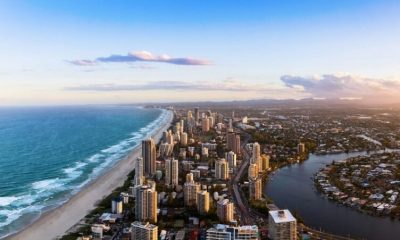 Insurance in parts of the Gold Coast now unavailable or unaffordable due to flood risk
