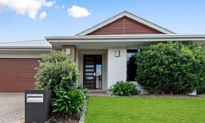 Moving on up - Australia's most popular upsize suburbs (1)