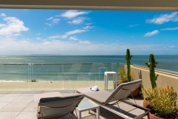Noosa Heads apartment snapped up for a cool $14 million (1)