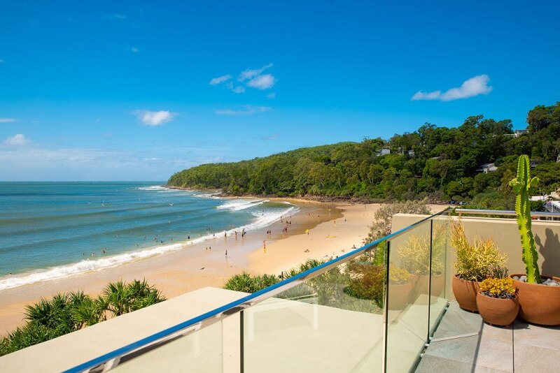 Noosa Heads apartment snapped up for a cool $14 million (3)