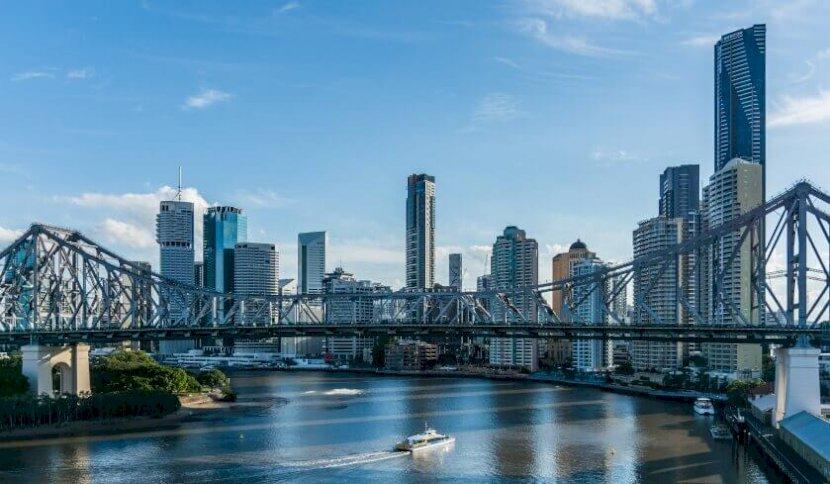 Property market update Brisbane, February 2020