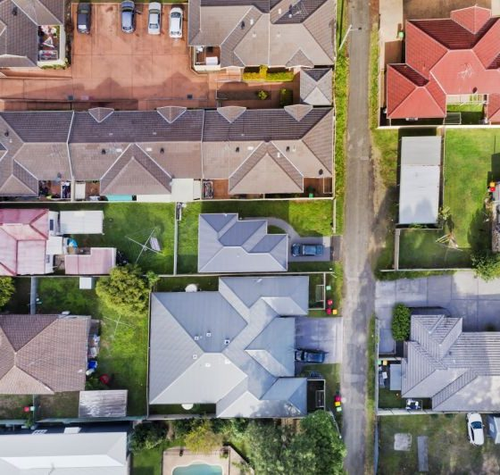 Rate cut may fuel red-hot property market