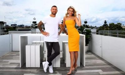 Rugby union star Quade Cooper sells luxury Brisbane home (1)