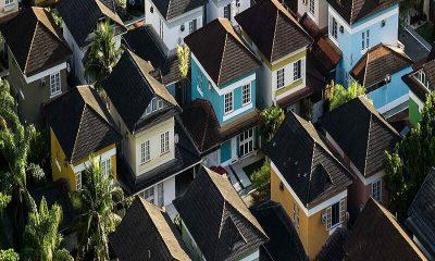 Brisbane property market – how will Coronavirus affect it (1)