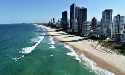 Gold Coast property market tipped to avoid 'doom and gloom' coronavirus predictions