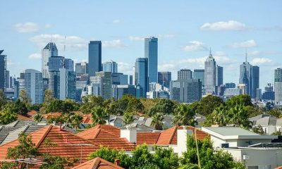 Impact on Property 'Unclear' as Unemployment Rate Hits 10pc (1)