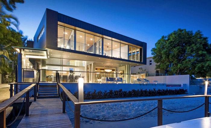 Karl and Jasmine Stefanovic buy Sunshine Beach holiday home (2)