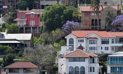Rent Guidelines Gives Clarity to Queensland Landlords