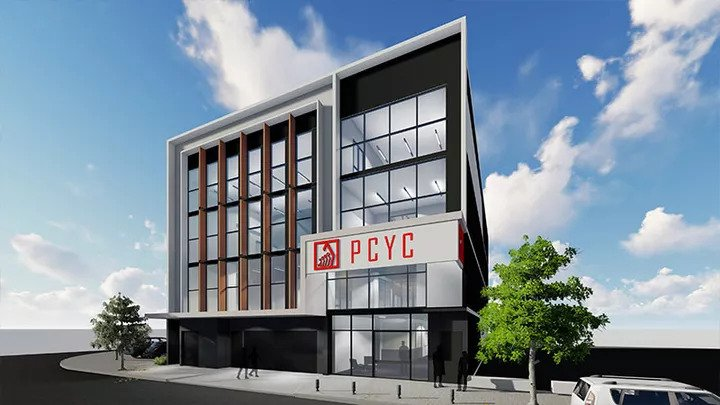 Silverstone's Fortitude Valley PCYC Tower Approved (2)