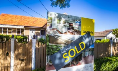 Brisbane property market holding strong, sentiment improves as coronavirus restrictions lift