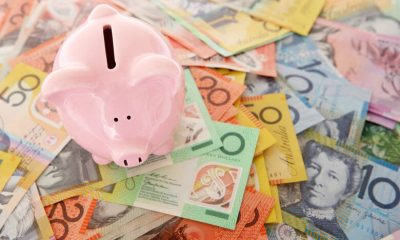 Councils rejoice over $1.8 billion cash splash