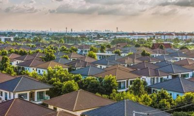 House Prices to Fall 10pc ANZ (1)