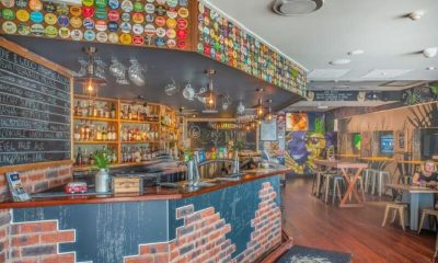 Mooloolaba's Taps Bar freehold sells for $2.2M (1)