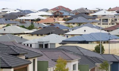 Property price slashing has doubled and tripled in Australia's biggest cities