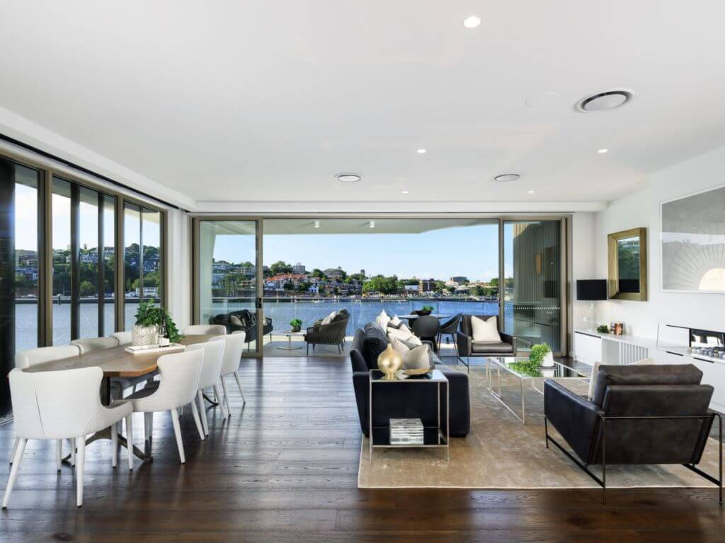 Townhouse developments snapped up quickly in desirable south-east Queensland suburbs (2)