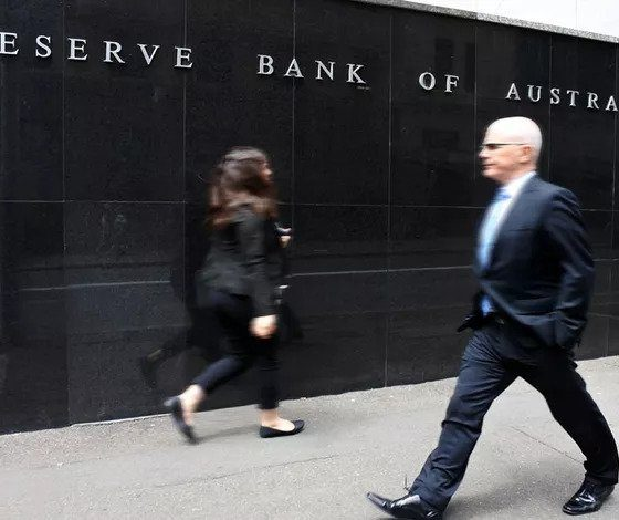 Australia Maintains AAA Credit Rating (1)