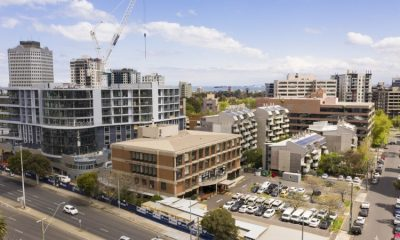 Big listings give lift to property market (1)